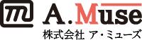 新潟で社員研修・人材育成・アンガーマネジメント・レジリエンス・展示会運営なら(株)ア・ミューズ