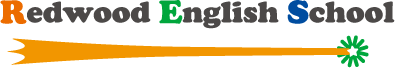 秋田市の英会話教室 Redwood English School(レッドウッド イングリッシュ スクール)
